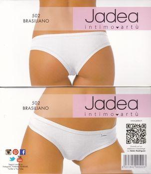 купить Трусы JADEA 502 в Кишинёве