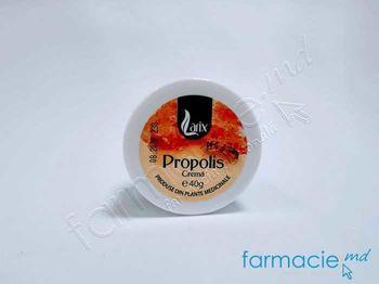 купить Crema Larix Propolis 40g в Кишинёве