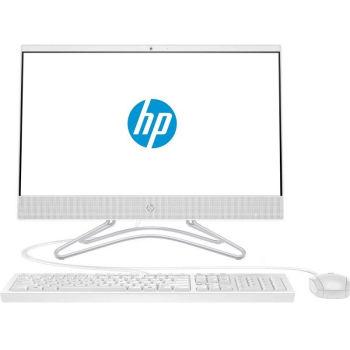 "купить All-in-One PC - 21.5"" HP 200 G4(Intel® Core® i5-10210U, 8GB DDR4 RAM, 256Gb SSD Win 10 Pro) в Кишинёве"