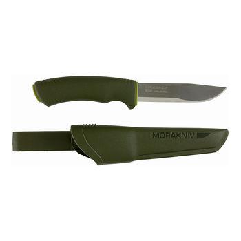 купить Нож Mora Bushcraft Forest Knife, 12356 в Кишинёве