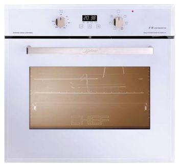Встраиваемая духовка   Kaiser EH 6365 W