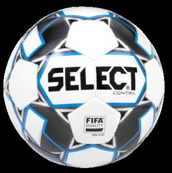купить МЯЧ ДЛЯ ФТУБОЛА CONTRA FIFA QUALITY в Кишинёве