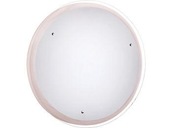 купить Светильник OSAKA бел L 3л 4975 в Кишинёве