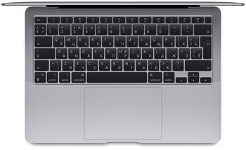 "купить NB Apple MacBook Air 13.3"" MGN63RU/A Space Grey (M1 8Gb 256Gb) в Кишинёве"