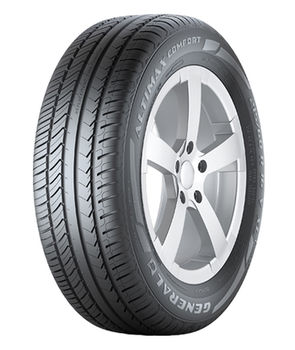 GT Altimax Confort 195/65 R15 T