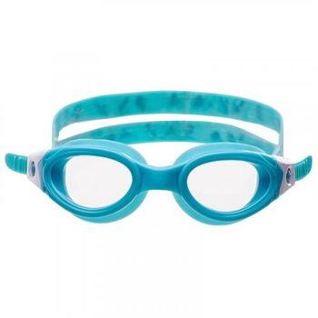 купить Детские очки HAVASU JR в Кишинёве