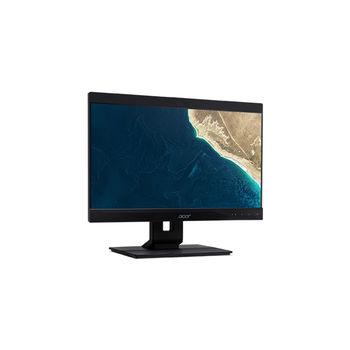"купить All-in-One PC - 21.5"" ACER Veriton Z4660G FHD IPS в Кишинёве"