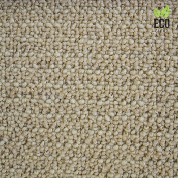 Ковровое покрытие Woolblend (50% wool) 169, молочный