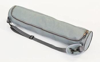 Сумка-чехол для йога-коврика (15х70 см) FI-6876 (2723)