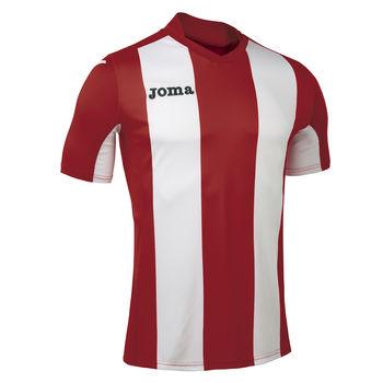 Футболка Joma - Pisa V