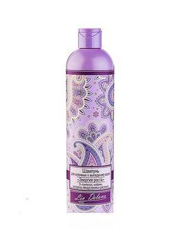 купить Шампунь для склонных к выпадению волос Энергия роста  Oriental touch в Кишинёве