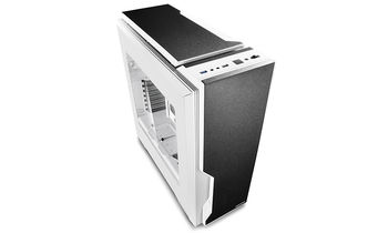 "купить DEEPCOOL ""DUKASE WH-V3"" ATX Case, with Side-Window, without PSU в Кишинёве"