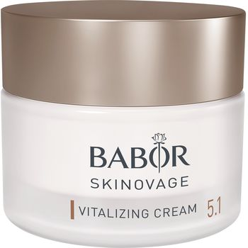 Skinovage Vitalizing Cream