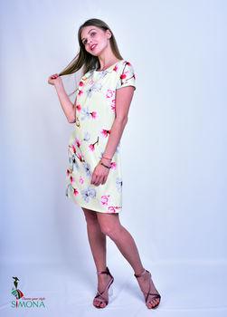 купить Платье Simona ID 4481 в Кишинёве