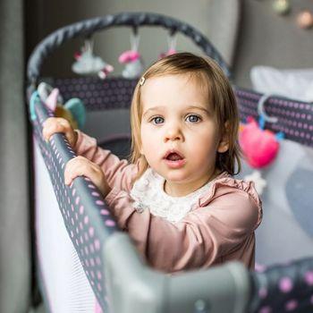 cumpără BabyOno pătuț-țarc pentru copii în Chișinău