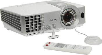 "купить DLP SVGA Projector 3200Lum,  13000:1 BenQ ""MS630ST"", White Projection System DLP  Native Resolution SVGA (800 x 600)  Brightness* 3200 lumens  Contrast Ratio 13000:1  Display Color 1.07 Billion Colors  Lens F=2.6-2.78, f=10.2-12.24mm  Aspect Ratio Native 4:3 (5 aspect ratio selectable)  Throw Ratio 0.9-1.08 (78"" @ 1.44m)  Image Size Diagonal 60""-120""/ 300""  Zoom Ratio 1.2:1  Lamp(Normal/Economic Mode/SmartEco Mode)* 4000/ 6000/ 6500/ 10000 hours  Keystone Adjustment 1D, Vertical +/- 30 degrees  Projection Offset 110% ±5%  Resolution Support VGA (640 x 480) to WUXGA_RB (1920 x 1200) * RB = Reduced Blanking  Horizontal Frequency 15K-102KHz  Vertical Scan Rate 24-120Hz  Dimensions(W x H x D) 287.3 x 114.4 x 232.6mm  HDTV Compatibility 480i, 480p, 576i, 576p, 720p, 1080i, 1080p  Video Compatibility NTSC, PAL, SECAM  Weight 2.6kg  Audible Noise Type 33/ 28 dBA (Normal/ Economic mode)  Power Supply AC100 to 240V, 50 to 60 Hz  Power Consumption Normal 305W, Eco 220W, Standby < 0.5W  On-Screen Display Languages  Arabic/ Bulgarian/ Croatian/ Czech/ Danish/ Dutch/ English/ Finnish/ French/ German/ Greek/ Hindi/ Hungarian/ Italian/ Indonesian/ Japanese/ Korean/ Norwegian/ Polish/ Portuguese/ Romanian/ Russian/ Simplified Chinese/ Spanish/ Swedish/ Turkish/ Thai/ Traditional Chinese (28 Languages)   Picture Modes ** Bright/ Presentation/ sRGB/ Cinema /(3D) / User 1/ User 2  3D Support and Compatibility PC: 120Hz Frame Sequential 3D for resolutions up to WXGA,  PC: 60Hz Top-bottom 3D for resolutions up to SXGA+  Video: 60Hz Frame Sequential 3D for resolutions up to 480i  Interface  Computer In (D-sub 15pin) x 1 (Share with component)  Monitor Out (D-sub 15pin) x 1  Composite Video In (RCA) x 1  S-Video In (Mini DIN 4pin) x 1  HDMI (1.4a) x 2 (One share with MHL2.0)  Audio In (Mini Jack) x 1  Audio L/R In (RCA) x 1  Audio Out (Mini Jack) x 1  Speaker 10W x 1  USB (Type mini B) x 1 (Download & Page Up/ Down)  USB (Type A) x1 (1.5A Power Supply)  RS232 (DB-9pin) x 1  IR Receiver x 2 (Front + Top)   Accessories (Standard) Remote Control w/ Battery   : Power Cord (by region)  : User Manual CD  : Quick Start Guide  : Warranty Card (by region)  : VGA (D-sub 15pin) Cable в Кишинёве"