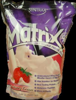 купить MATRIX 5.0 2.27 KG в Кишинёве