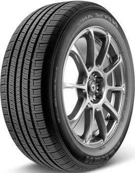 купить Летние Шины 225/60 R17 99T Roadstone Npriz AH5 в Кишинёве