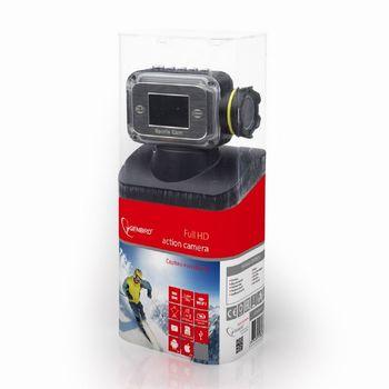 купить Action camera Gembird ACAM-W-01 в Кишинёве