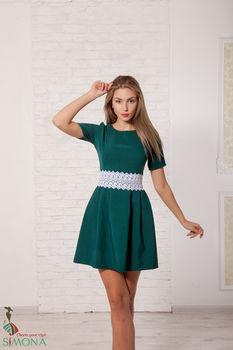 купить Платье Simona ID 0128 в Кишинёве