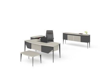 купить RİTİM EXECUTIVE TABLE RVM0122 в Кишинёве