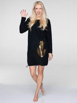 купить Платье  KEY LHD 742 в Кишинёве
