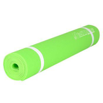 Коврик для фитнеса 173х60х0.4 см inSPORTline 922 (3059) (под заказ)