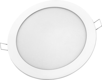 купить LED (18Wt) NLP-R1-18W-R240-840-WH-LED в Кишинёве
