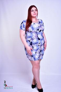 купить Платье Simona ID 0897 в Кишинёве