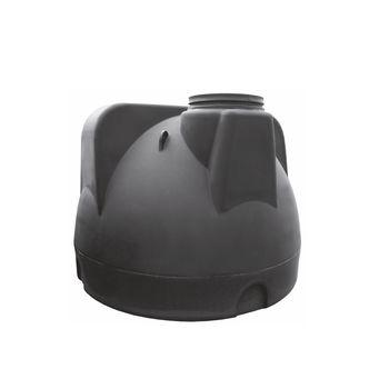 купить Подземный  резервуар  5000 л (д/хранения жидк.) L-2.45м, H-1.615м без крышки  Tr в Кишинёве