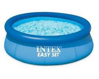 купить Intex Бассейн Easy Set 244 x76 см в Кишинёве