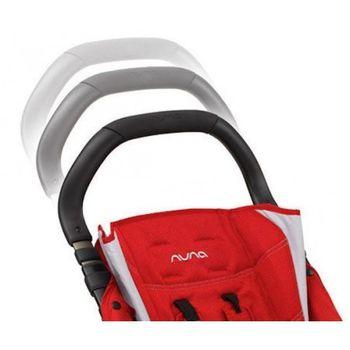 купить Nuna Прогулочная коляска Pepp в Кишинёве