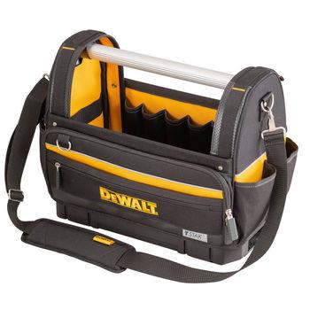 купить Сумка открытого типа системы TSTAK DeWALT DWST82990-1 в Кишинёве