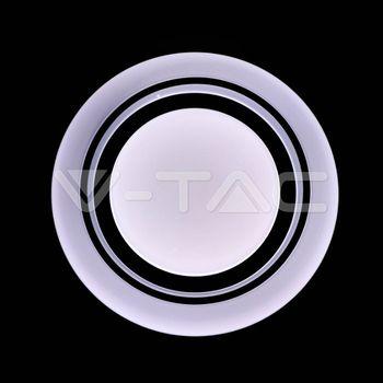 купить 7601 Светильник LED 65W в Кишинёве