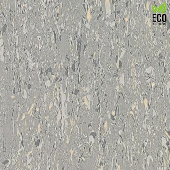 Линолеум GERFLOR Cosmo Silver 2610