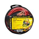 Моё авто VIRAGE кабель Booster 400A 2.5m 94036