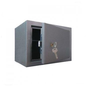 cumpără Safeu metalic ШМК-2 1080x400х350 mm în Chișinău