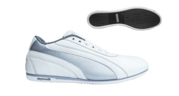 купить Кожанные кроссовки BELKELME (08350 - /577) в Кишинёве