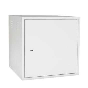 купить АНТИВАНДАЛЬНЫЙ ШКАФ DIGIMAX 12U-600 K-4544 в Кишинёве