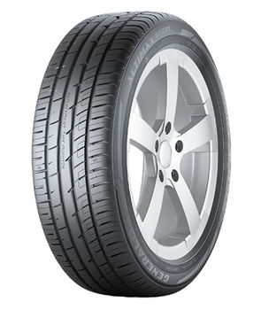 GT Altimax Sport 205/55 R16 H