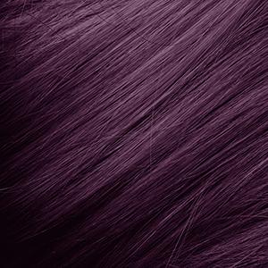 Vopsea p/u păr, ACME DeMira Kassia, 90 ml., 6/65 - Castaniu închis violet-roșu