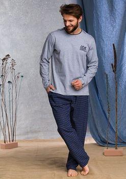 купить Пижама мужская KEY MNS 457 в Кишинёве