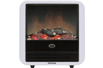 купить Электрическая печь Dimplex - Cube в Кишинёве