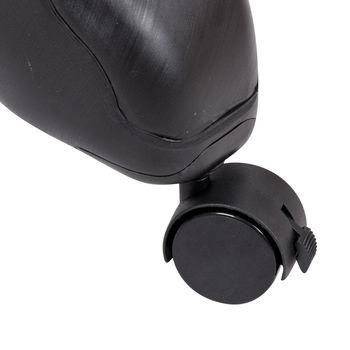 купить Стул c гимнастическим мячом InSPORTline 10971 (2957) в Кишинёве