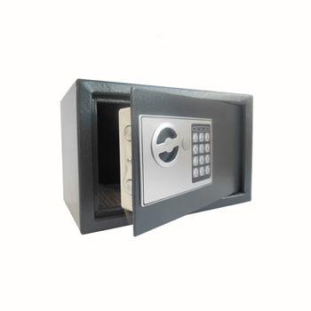 cumpără Safeu Electronic S-20 ELX 310x200x200 mm în Chișinău