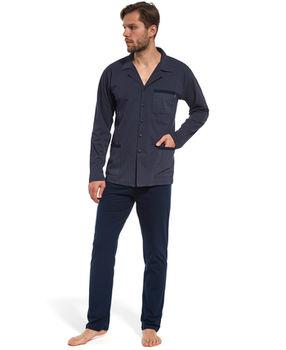 cumpără Pijama p-u barbati Cornette 114/29 în Chișinău