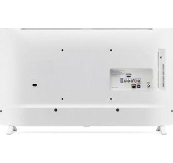 TV LG 32LK6190PLA