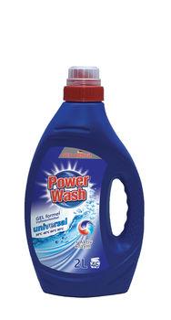 Power Wash Universal 2 L