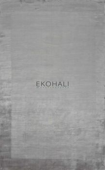 Ковёр ручной работы E-H ALYA 3300 Silver