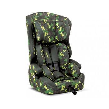 купить KikkaBoo Автокресло Camouflage в Кишинёве